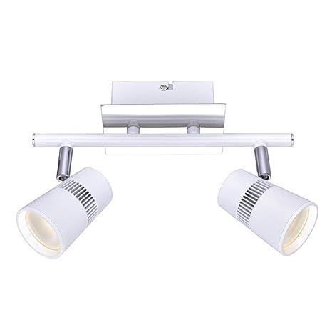 Lampara Lámpara De Techo Lámpara Colgante Araña De Luces 25X16 Cm ...