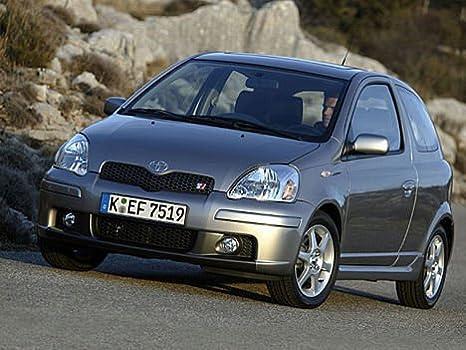 Kit de revisión y cambio de aceite para automóviles formado ...