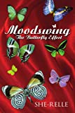 Moodswing, She-Relle, 142594809X