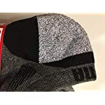 Puma-Mens-No-show-Sport-Socks-Moisture-Control-Arch-Support-8-Pair