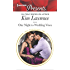 One Night to Wedding Vows (Wedlocked!)