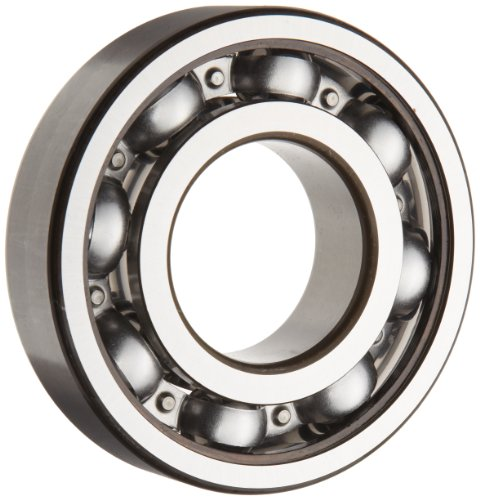 skf-6306-jem-medium-series-deep-groove-ball-bearing-deep-groove-design-abec-1-precision-open-steel-c