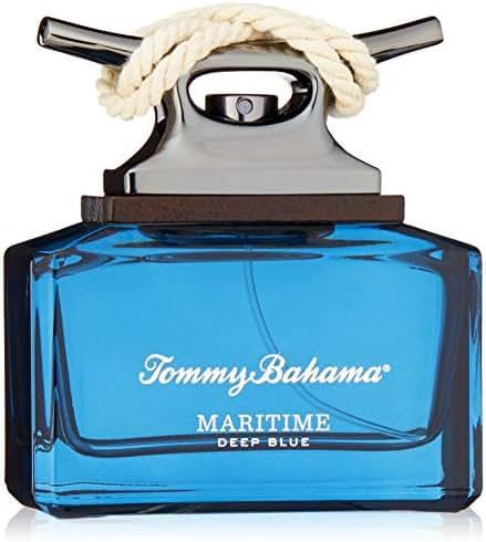 Tommy Bahama Maritime Deep Blue, 2.5 oz
