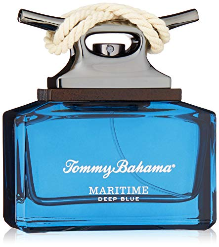 Tommy Bahama Maritime Deep Blue, 2.5 oz by Tommy Bahama (Image #5)