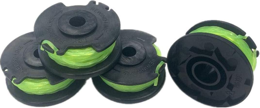 Garden Ninja  Trimmer Spool Compatible Toro 88545