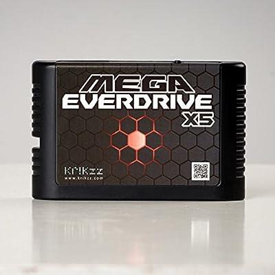 mega-everdrive-x5