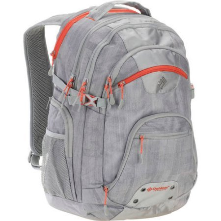 outdoor-products-20-vector-19-six-pocket-backpack-light-grey