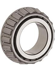 Timken L44643 Bearing