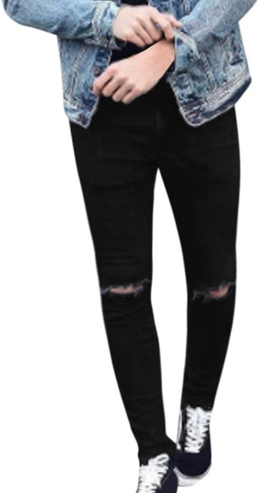 パンツ メンズ スキニーパンツ ジーンズ スウェットパンツ カーゴパンツ スキニーパンツ チノパン ジョガーパンツワークパンツ ロングパンツ チェック ズボン ジーパン デニム ビジネス パンツ トレーニングウェア ジムウェア カジュアル 大きいサイズ