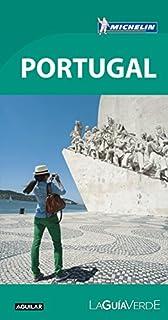 La vuelta a España en 80 viajes de un día Guías Singulares: Amazon ...