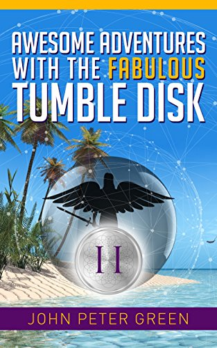awesome-adventures-ii-with-the-fabulous-tumble-disk-the-elks-and-the-amazing-sphere-the-sigma-trail-