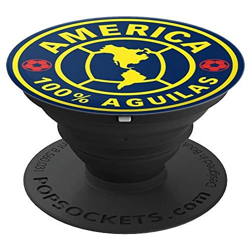 7df3788ac Compare price to club america accessories