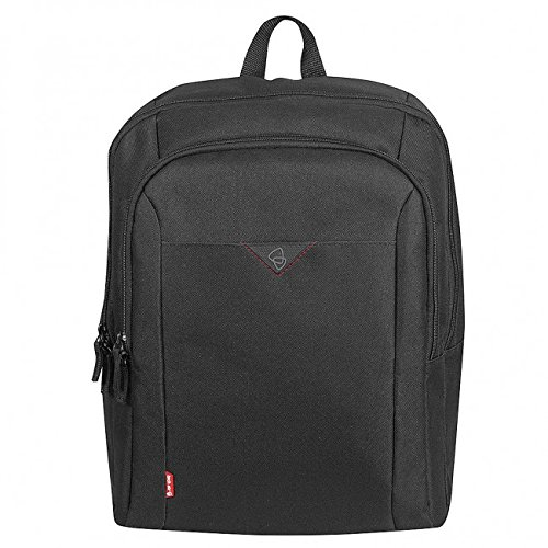 15 Tech Air Black Tech Carrying Air Notebook Backpack 6 for Bx5YqTFTw
