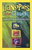 Canopies in the Clouds, Ellen Hopkins, 0789152355