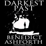 Bargain Audio Book - Darkest Past