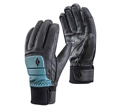 Black Diamond Spark Gloves...