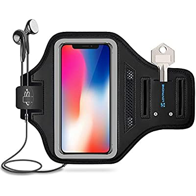 lovphone-iphone-x-armband-with-key-1