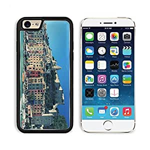 Italy Travel Mac Porto La Spezia Apple iPhone 6 TPU Snap Cover Premium Aluminium Design Back Plate Case Customized Made to Order Support Ready Liil iPhone_6 Professional Case Touch Accessories Graphic Covers Designed Model Sleeve HD Template Wallpaper Pho by lolosakes