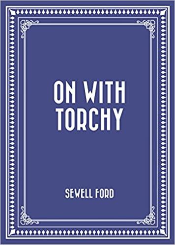 Read On With Torchy PDF, azw (Kindle), ePub