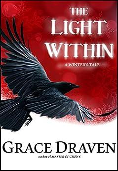 Resultado de imagem para Grace Draven -  A Winter's Tale