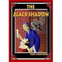 The Black Shadow