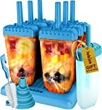 Popsicle Molds - Best Reviews Guide