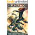 Gladiator (Women of the United Federation Marines Book 1)