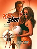 DVD : Kill Shot