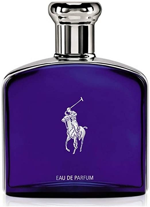 Polo Blue 200 Ml.: Amazon.es: Belleza