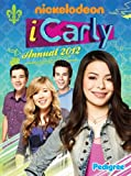 Icarly Annual 2012