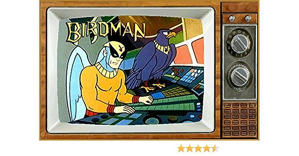 birdman betting calculator