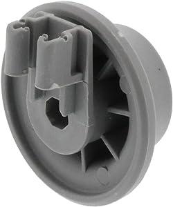 ERP 611475 Dishwasher Roller