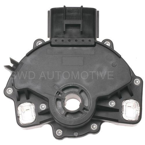 Borg Warner S26086 Neutral Safety Switch