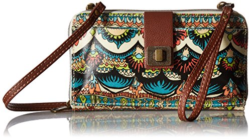 sakroots-artist-circle-large-smartphone-crossbody-natural-one-world