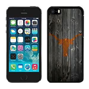 New Iphone 4 4s Case Ncaa Big 12 Conference Texas Longhorns 1