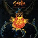 Unmaker Of Worlds by GOLGOTHA