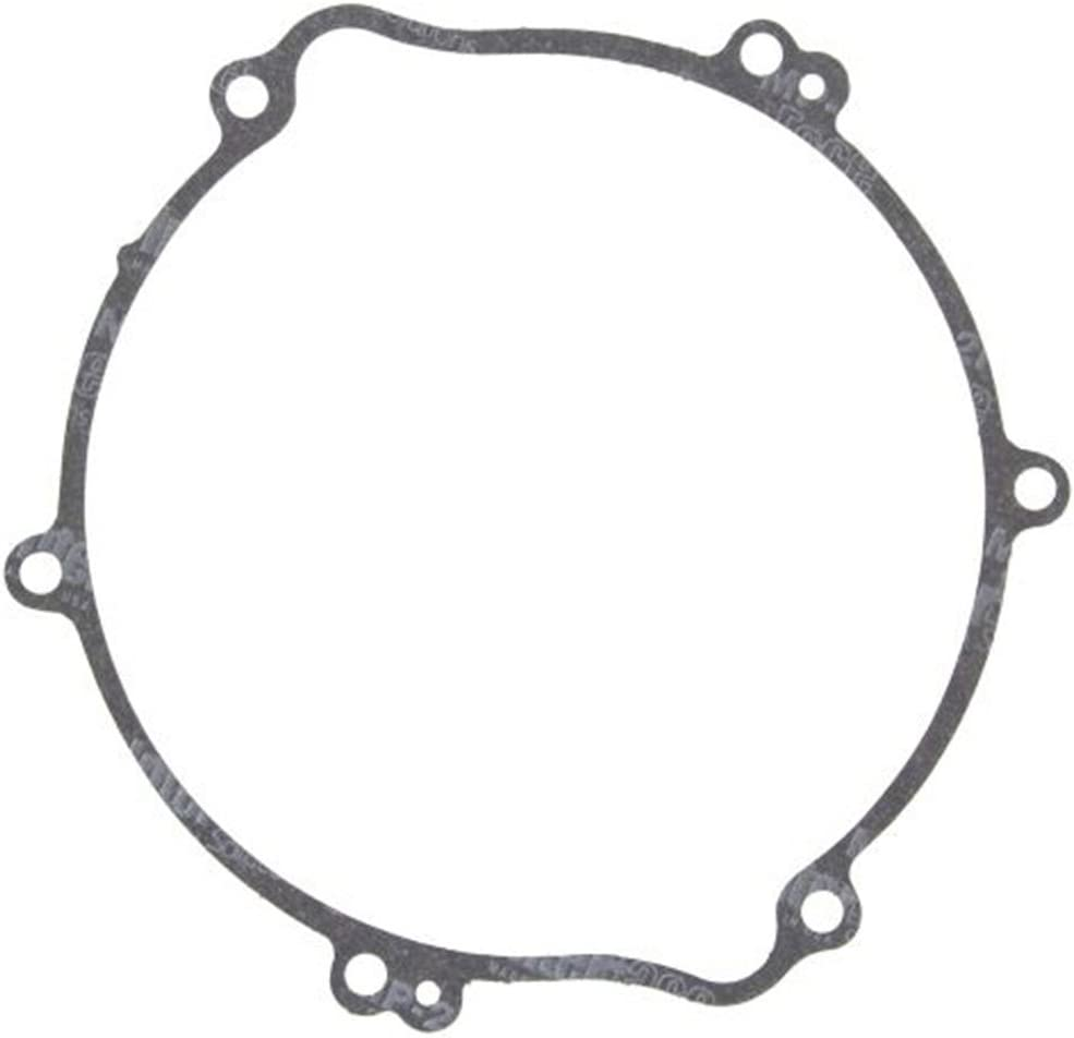 Outlaw Racing Clutch Cover Gasket Made in USA