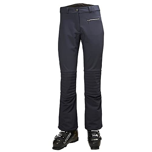 Helly Hansen W Bellissimo, Pantalones Deportivos para Mujer