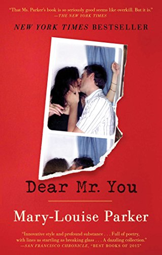 Amazon dear mr you ebook mary louise parker kindle store dear mr you by parker mary louise fandeluxe Image collections