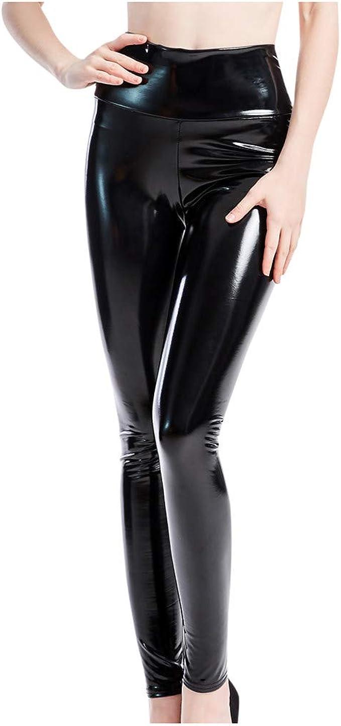 sexy schwarze madchen leggings strumpfhosen