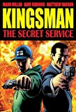Collects Secret Service #1-6.Kick-Ass writer Mark Millar, Watchmen legend Dave Gibbons, and superstar director Matthew Vaughn team up to reinvent the spy genre for the 21st century in one of the most brilliant new comics of recent years. A British se...