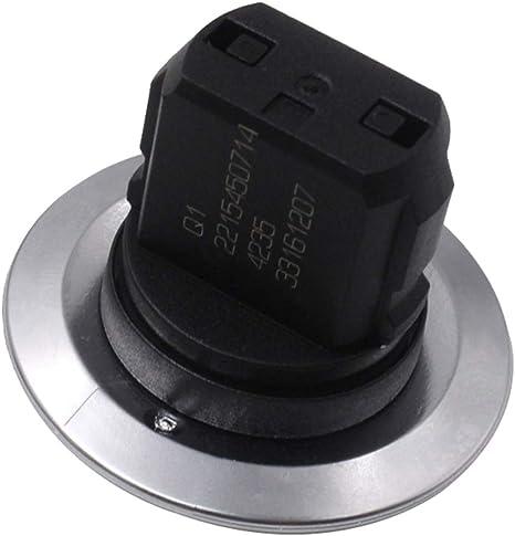 Keyless Go Start Stop Druckknopf Motor Zündschalter 2215450714 33161207 Passend Für Cl550 Ml350 Glk350 E350 S550 Auto