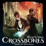 Crossbones | Stefan M. Nardi