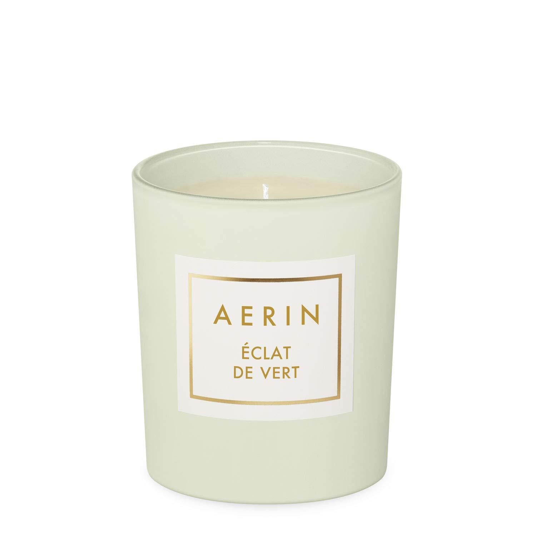 AERIN ECLAT DE VERT Candle 7 oz