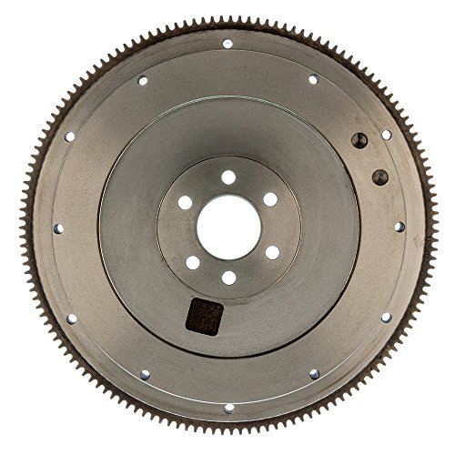 EXEDY FWCHR106 Replacement Flywheel by Exedy (Image #1)