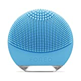 FOREO LUNA Go for Combination Skin offers