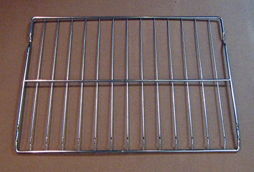 Oven Wire Rack for Whirlpool, Sears, AP4511708, PS2377663, W