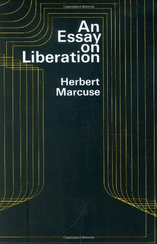 Essay On Liberation