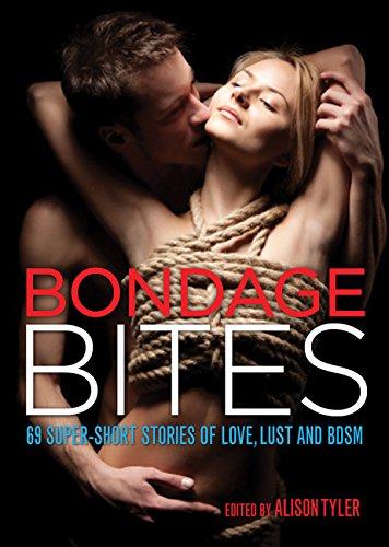 Geiles bondage love story