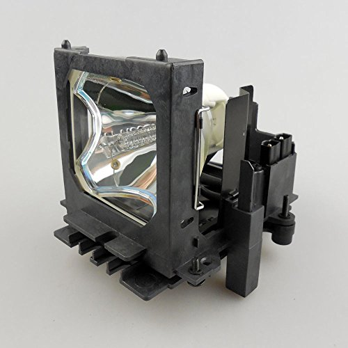 (456-8942,TLPLX45,RLC-006 Replacement Lamp with Housing for ImagePro 8940 / ImagePro 8942;TLP-SX3500 / TLP-X4500 / TLP-X4500U;PJ1172)